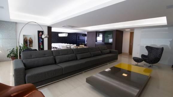 11685-sala-de-estar-apartamento-mc-mutabile-arquitetura-e-design-grafico-viva-decora