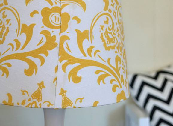 Lampshade-DIY-ItsOverflowing-8