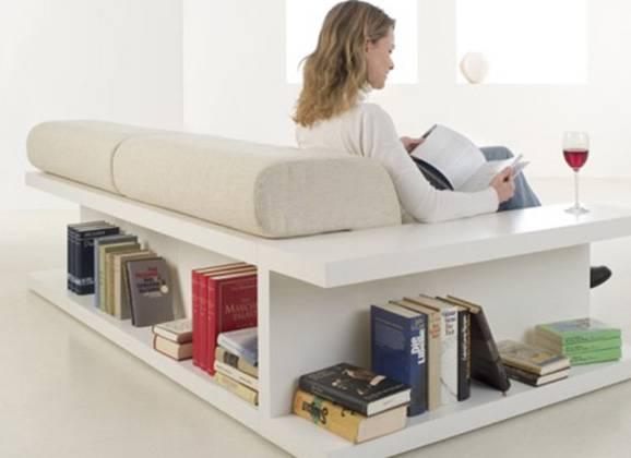 -sofas