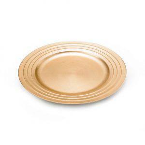 Lyor-Jogo-Com-6-Sousplat-Dourado