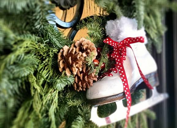 Veja Essas Ideias Para Rvore De Natal Baratas E Criativas