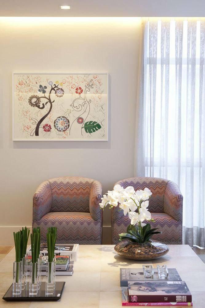 16933-outros-ambientes-apartamento-ma-triplex-arquitetura-viva-decora renovar sala