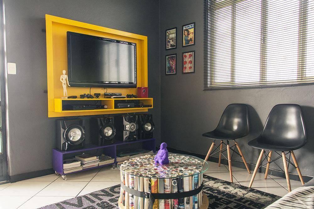 17097-sala-de-estar- renovar sala -casa-aberta-viva-decora