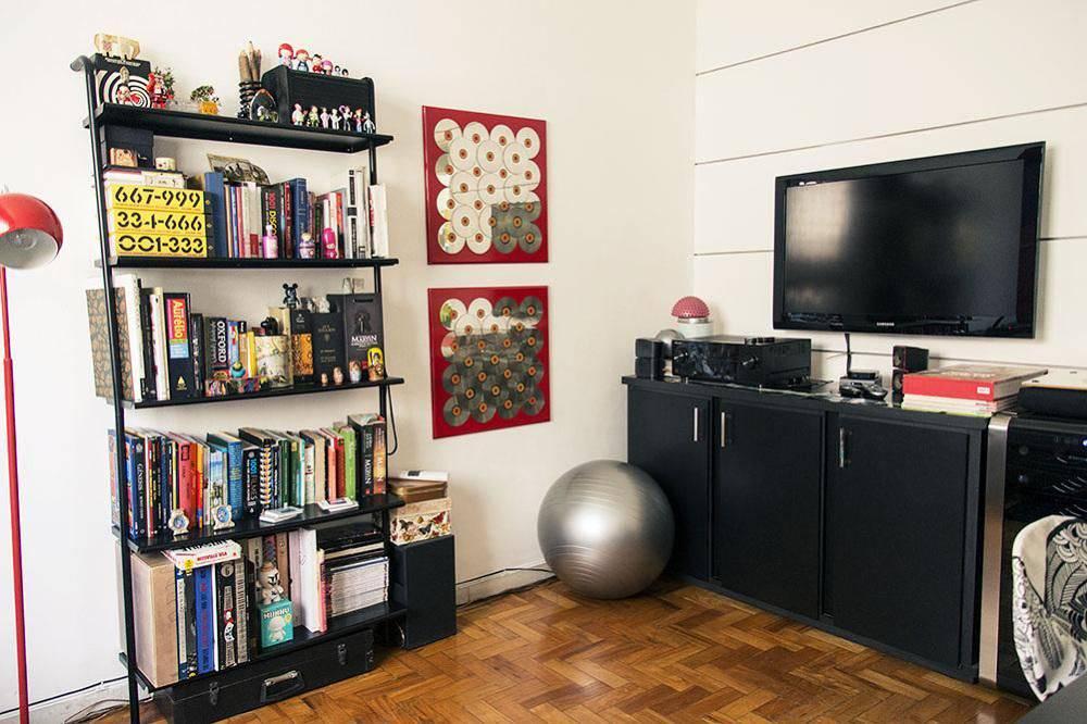 20884-sala-de-estar-ape-santo-angostinho-belo-horizonte-casa-aberta-viva-decora renovar sala