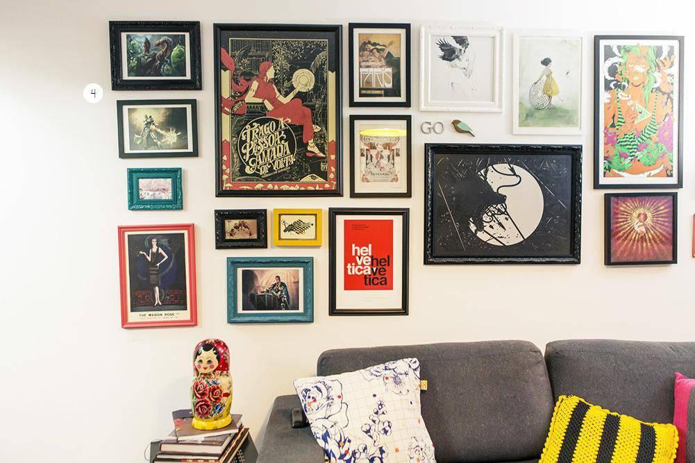 21759-sala-de-estar-apartamento-em-pinheiros-sp-casa-aberta-viva-decora