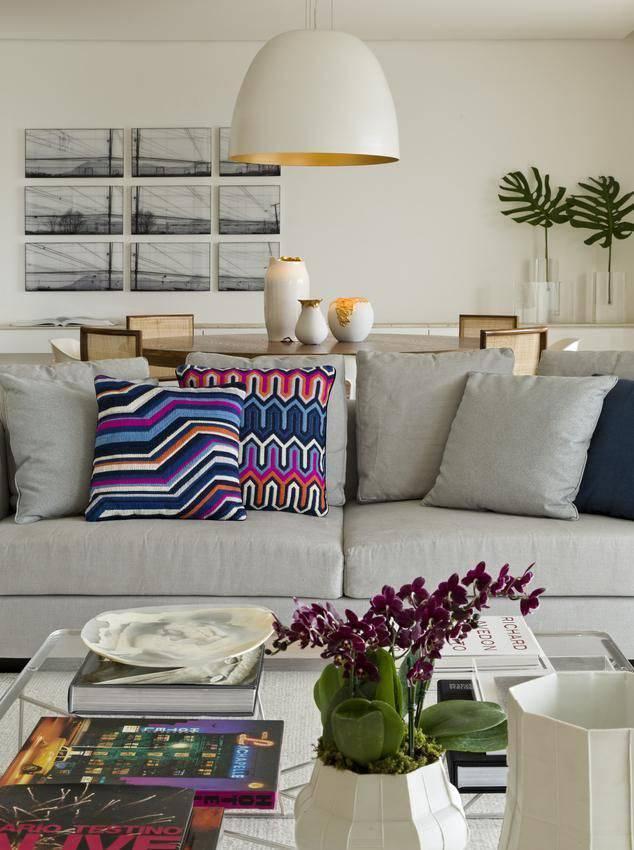 5974-sala-de-estar-apartamento-panamby-2013-diego-revollo-viva-decora renovar sala