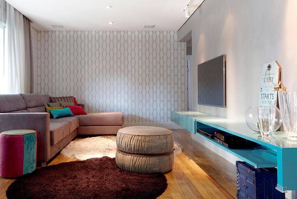 6249-sala-de-estar-projeto-i-elen-saravalli-viva-decora renovar sala