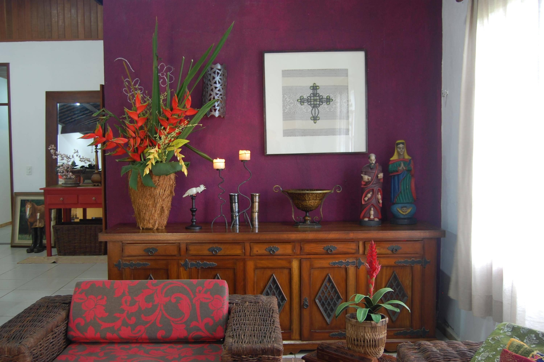 6301-sala-de-estar-projetos-diversos-residenciais-adjalmir-alves-rocha-viva-decora renovar sala