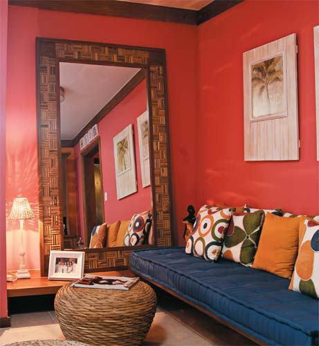 apartamento-bahia