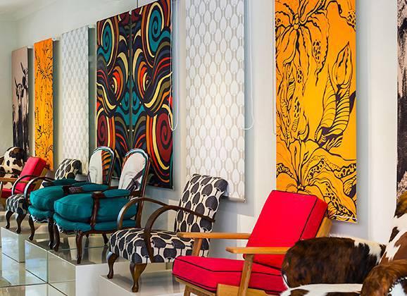 Como_decorar_Viva_Decora_Escolher_Cadeiras_Para_Decoração