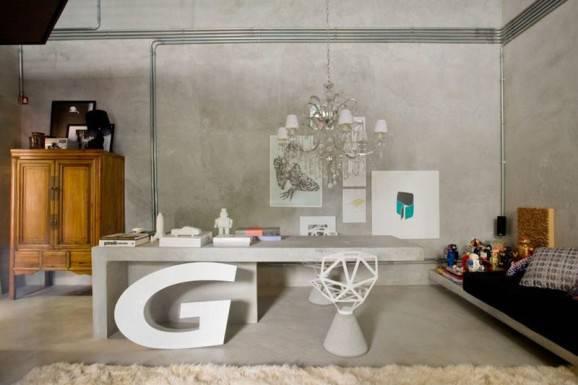 10012-home-office-projetos-diversos-residenciais-guilherme-torres-viva-decora