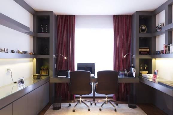 12158-home-office-residencial-park-c-h-arquitetura-viva-decora