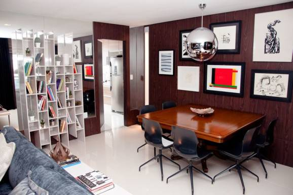 189157125640668507007723264981937364646-home-office-apartamento-ii-conceicao-estrela-pinto-barbosa-viva-decora