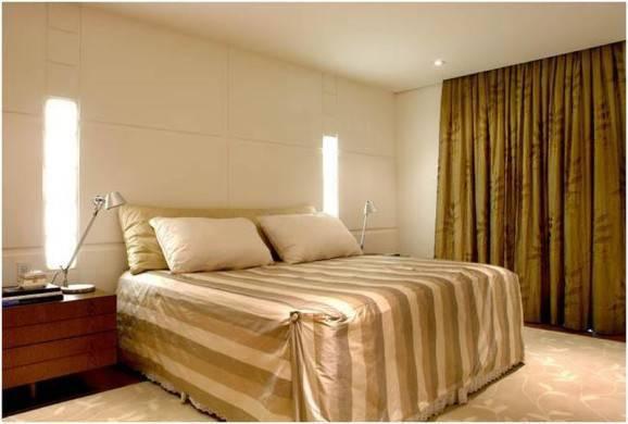 2480-quarto-apartamento-em-sao-paulo-300m2-pepita-vidal-paulo-teixeira-viva-decora