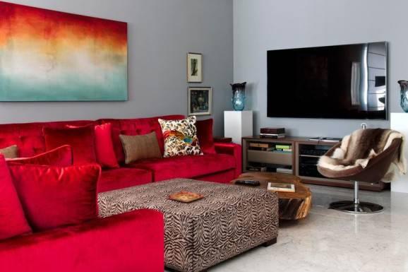 2881-sala-de-estar-jardins-eunice-fernandes-viva-decora