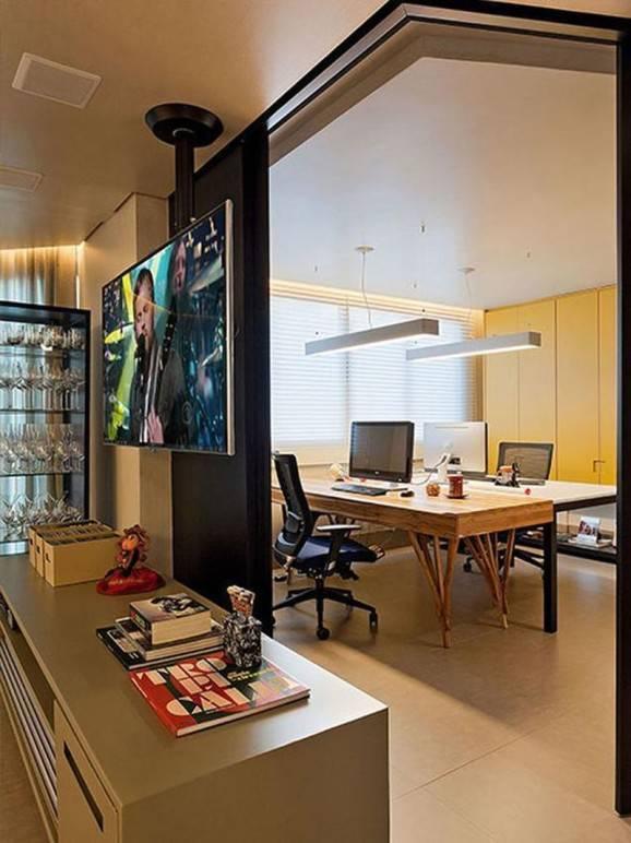 6450-home-office-projetos-diversos-residenciais-isabela-bethonico-viva-decora