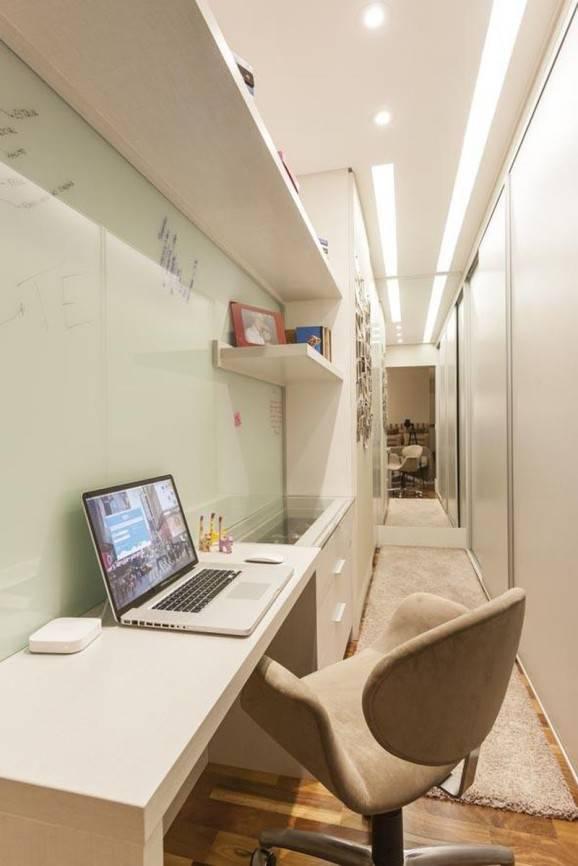 6819-home-office-apartamento-morumbi-i-luciana-latorre-viva-decora