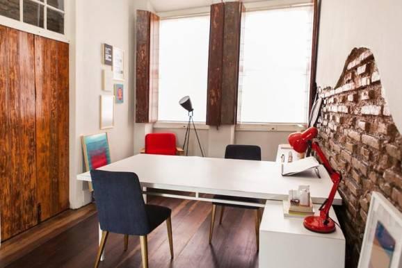 7780-home-office-projeto-sobrado-505-studio-um-interiores-viva-decora