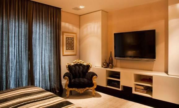 7891-quarto-projetos-diversos-residenciais-toninho-noronha-viva-decora
