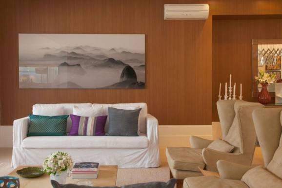 9124-sala-de-estar-apartamento-perdizes-iii-in-house-viva-decora
