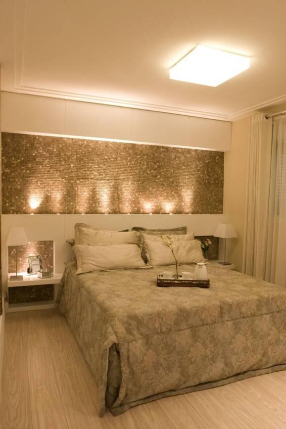 989-quarto-projeto-agra-vila-leopoldina-janaina-leibovitch-viva-decora