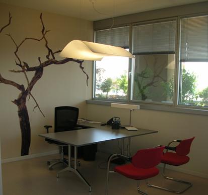 Arquitetura_Home_Office_Outros_Ambientes_Viva_Decora_Iluminacao_certa_para_o_seu_Home_Office