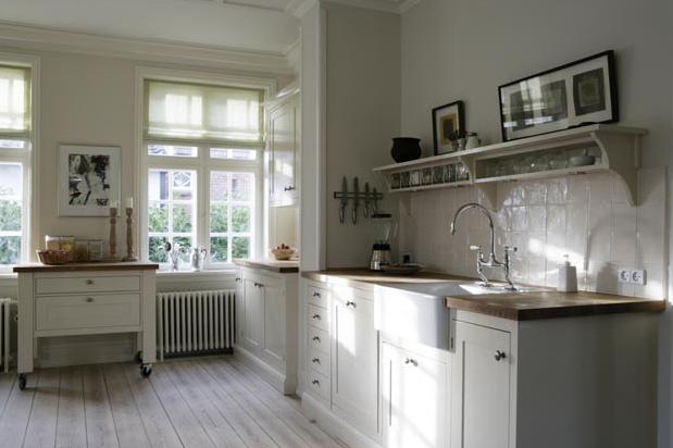 Cozinha_Viva_Decora_Estilos_de_decoracao_na_cozinha