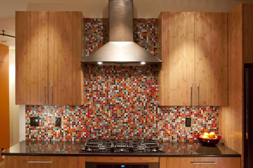 Cozinha_Como_decorar_a_cozinha_com_azulejo