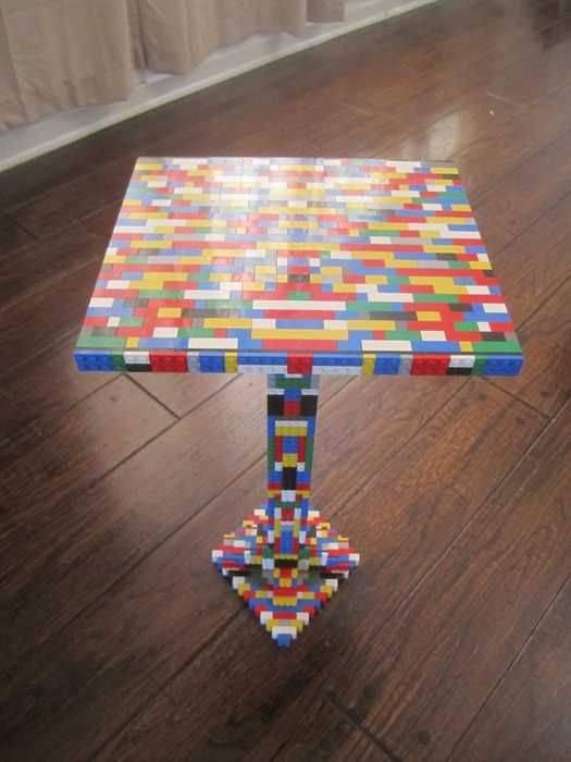 Faca_Voce_Mesmo_Viva_Decora_ Decoracao_com_Lego