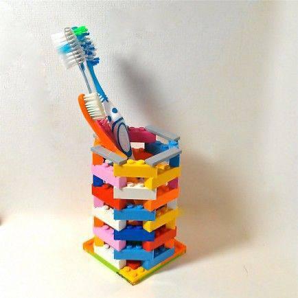 Faca_Voce_Mesmo_Viva_Decora_ Decoracao_com_Legos