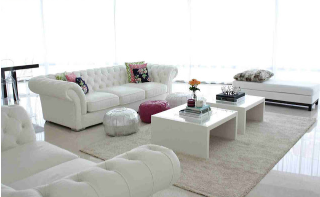 Guia_de_Estilos_de_Decoracao_Viva_Decora_Clean