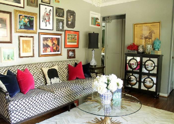 Como_decorar_Viva_Decora_Guia_de_Estilos_de_Decoracao_Retro