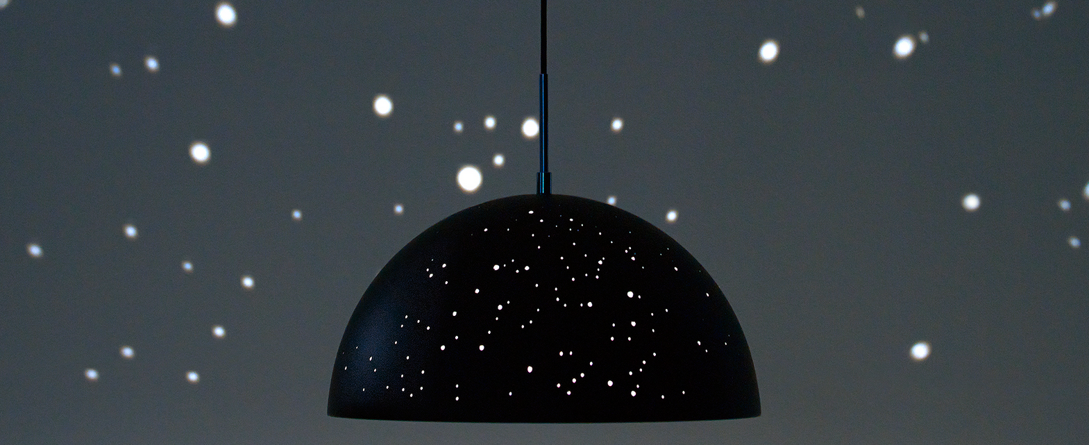 Como_decorar_Viva_Decora_Luminaria_Starry_Light