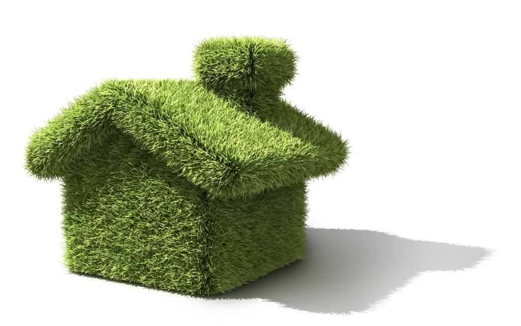 Arquitetura_Viva_Decora_Arquitetura_Verde