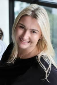 Adriana Noya