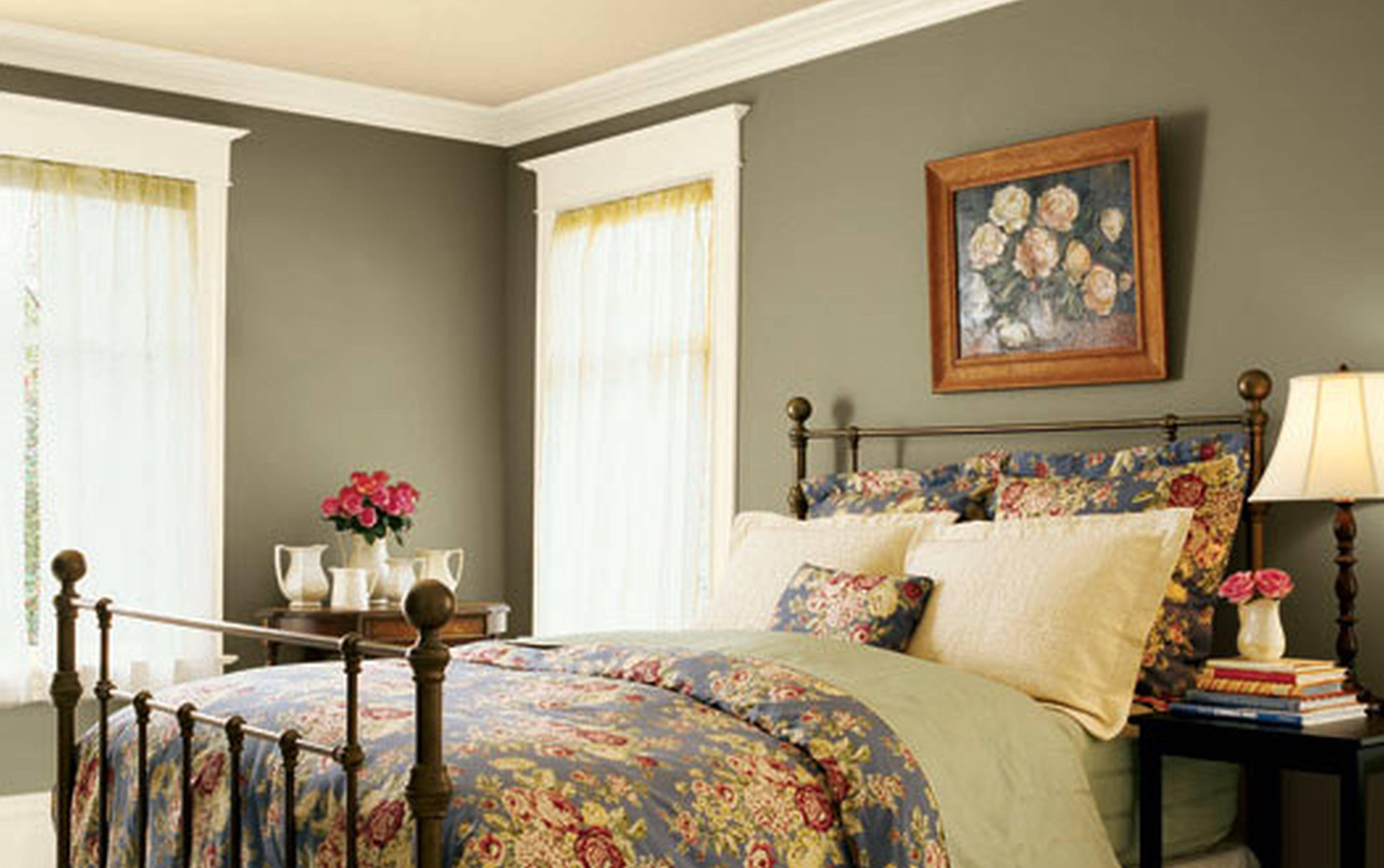 classic bedroom color inspiring bedroom ideas amazing kids bedroom