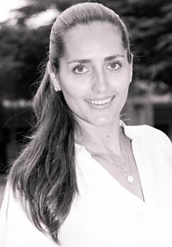 Francisca-Reis