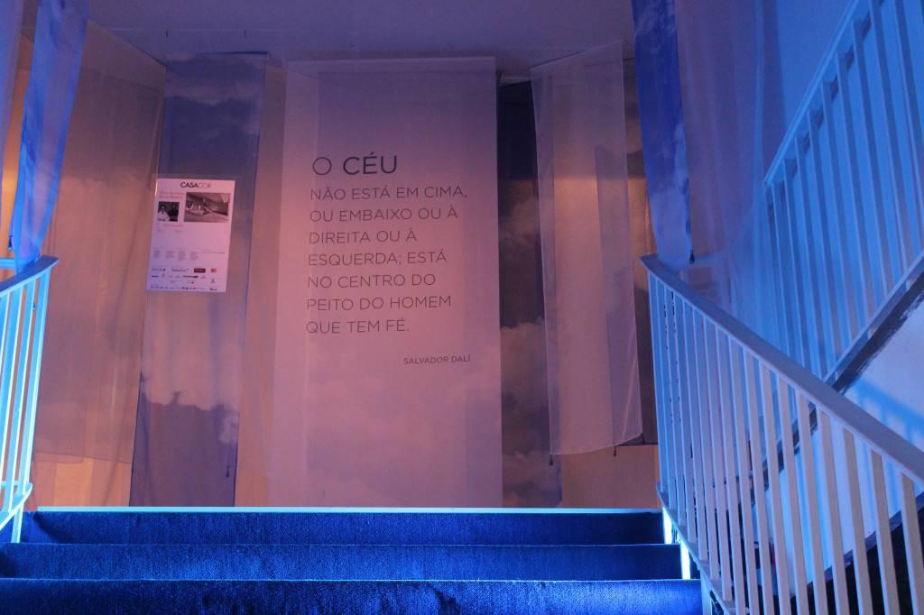 Entrevistas_Casa_Cor_Sao_Paulo_Mostras_Viva_Decora_Casa_Cor_2014_São_Paulo_Chris_Ayrosa