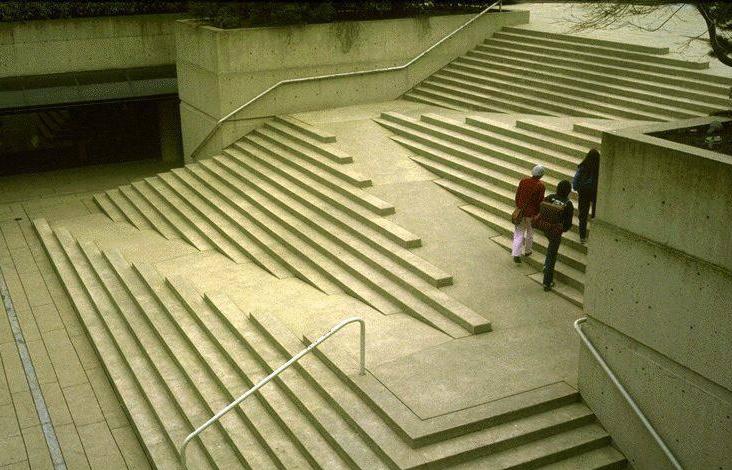 Arquitetura_Viva_Decora_Arquitetura_Inclusiva