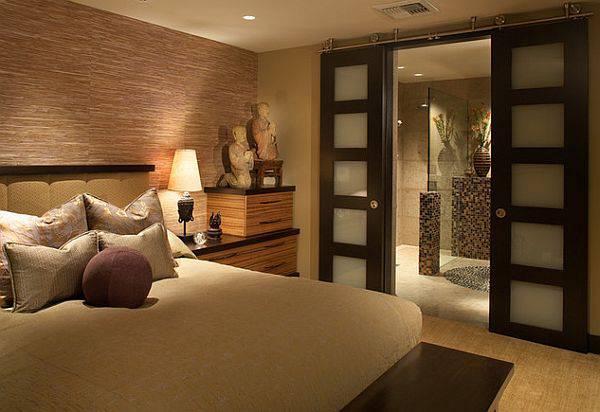 decoracao de interiores estilo oriental : decoracao de interiores estilo oriental: de decoração temática pode ser combinado com os outros estilos de