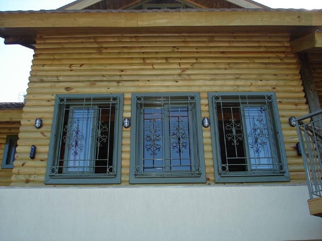 #614A25 Janela de Correr com Grades Trabalhadas Grades para janelas 1922 Janela De Aluminio Sp