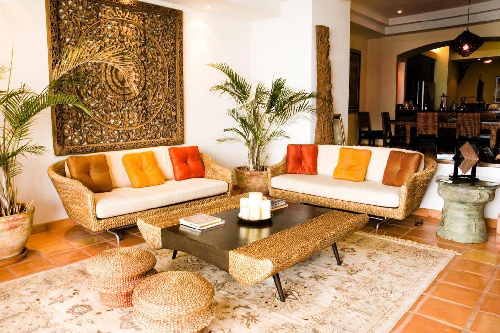 Guia_Estilo_Decoracao_Viva_Decora_Tropical
