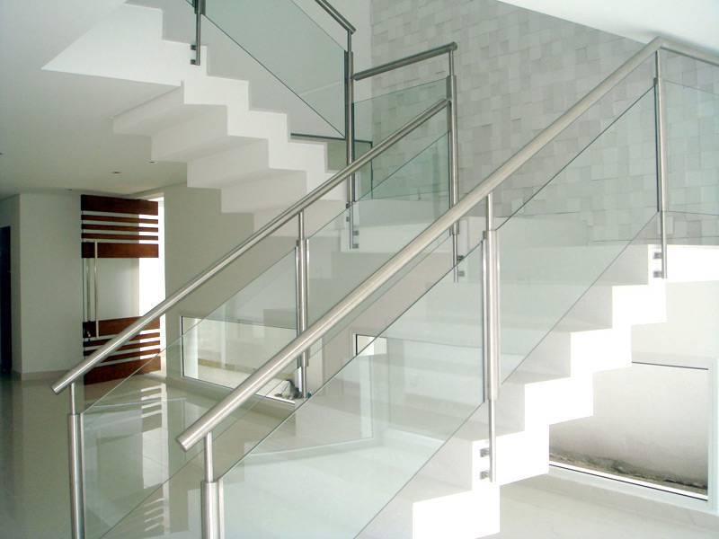Arquitetura_Viva_Decora_Dicas_sobre_uso_de_corrimão
