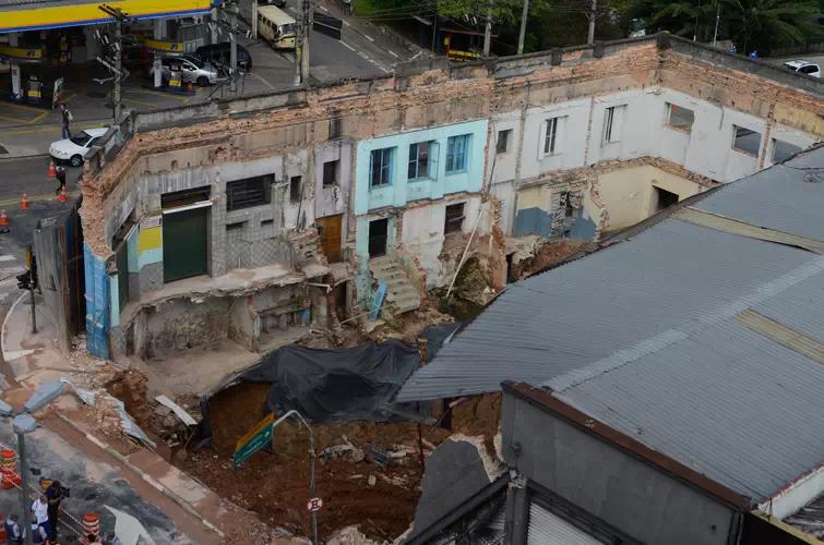 Reforma_Viva_Decora_Atenção_a_Lei_da_Reforma_mudou_