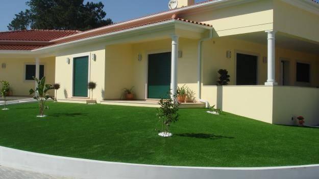 Jardim_Viva_Decora_Jardim_grama_natural_ou_artificial