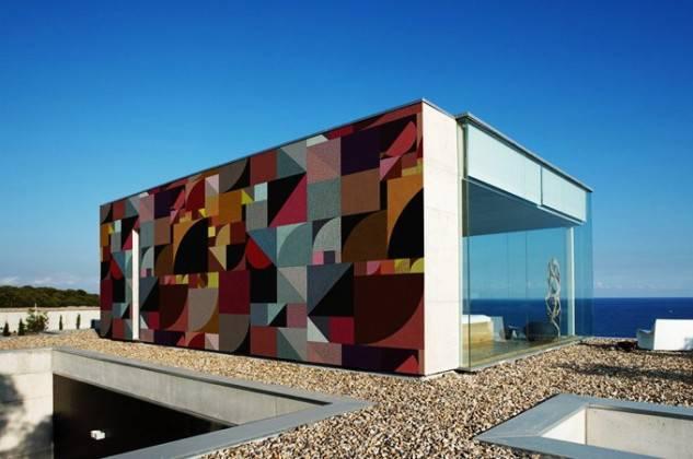 Decoração_com_papel_de_parede_Viva_Decora