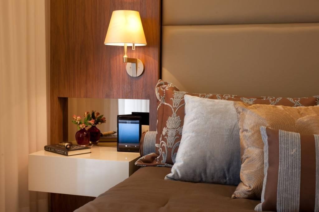 Quarto_Viva_Decora_Dicas_para_decoração_do quarto_de_casal