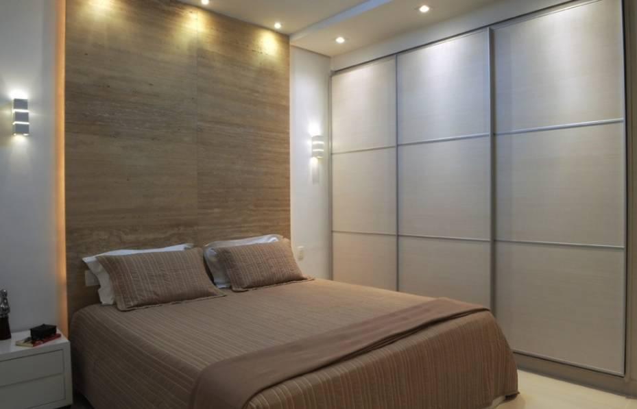 Como_Decorar_Viva_Decora_ Iluminacao_para_ambientes_de_relaxamento_em_casa