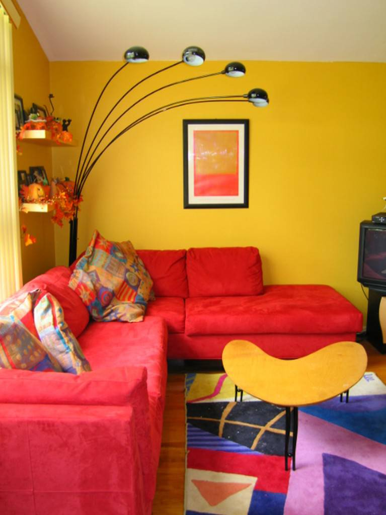sala _colorida_Viva_Decora