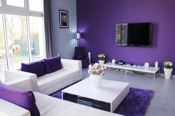 Como_Decorar_Viva_Decora_Objetos_e_Moveis _coloridos_na_decoracao_